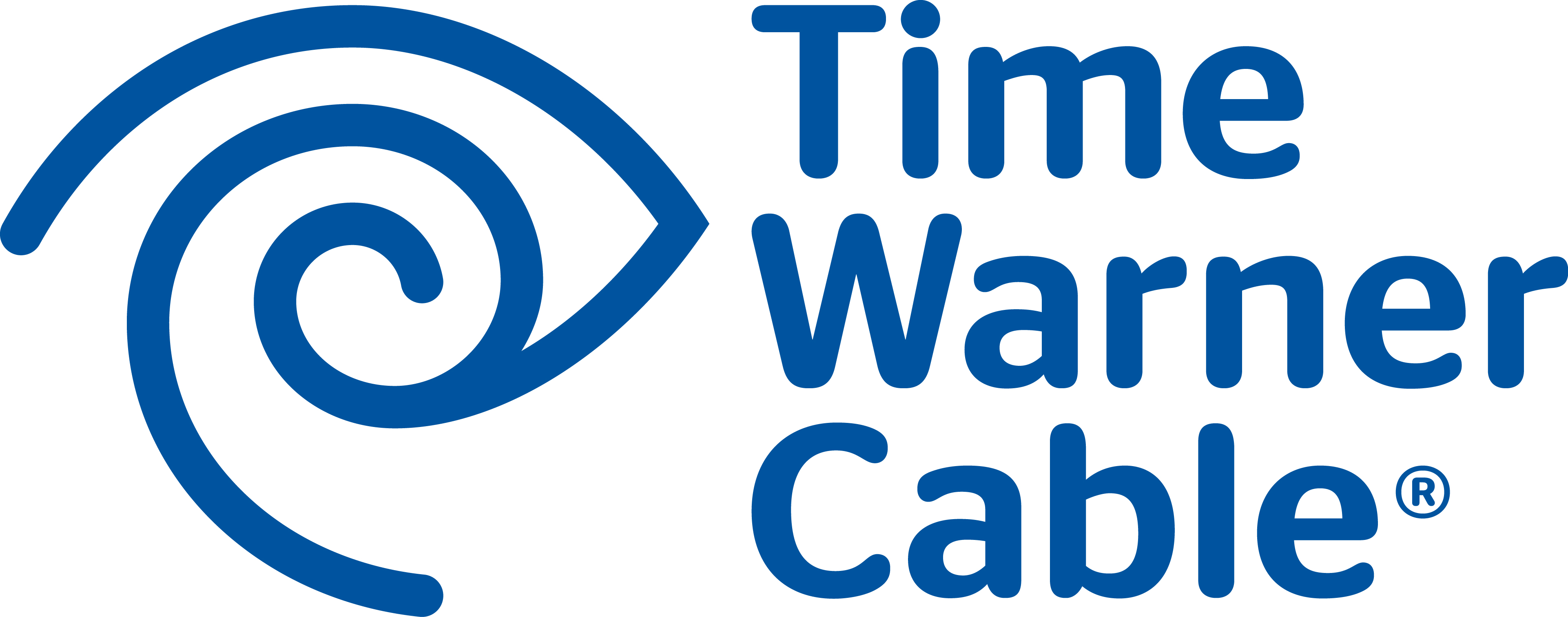 how to stop time warner cable service