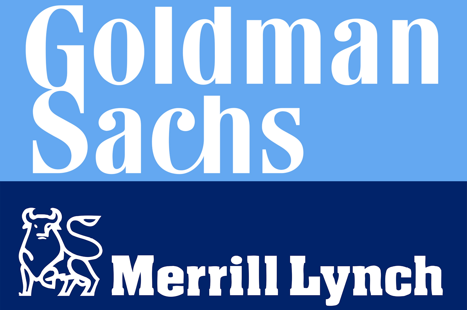 audit and analysis of goldman sachs Report of our audit committee  the audit committee is comprised of eight of goldman sachs' non-employee directors and operates pursuant to a written charter that.