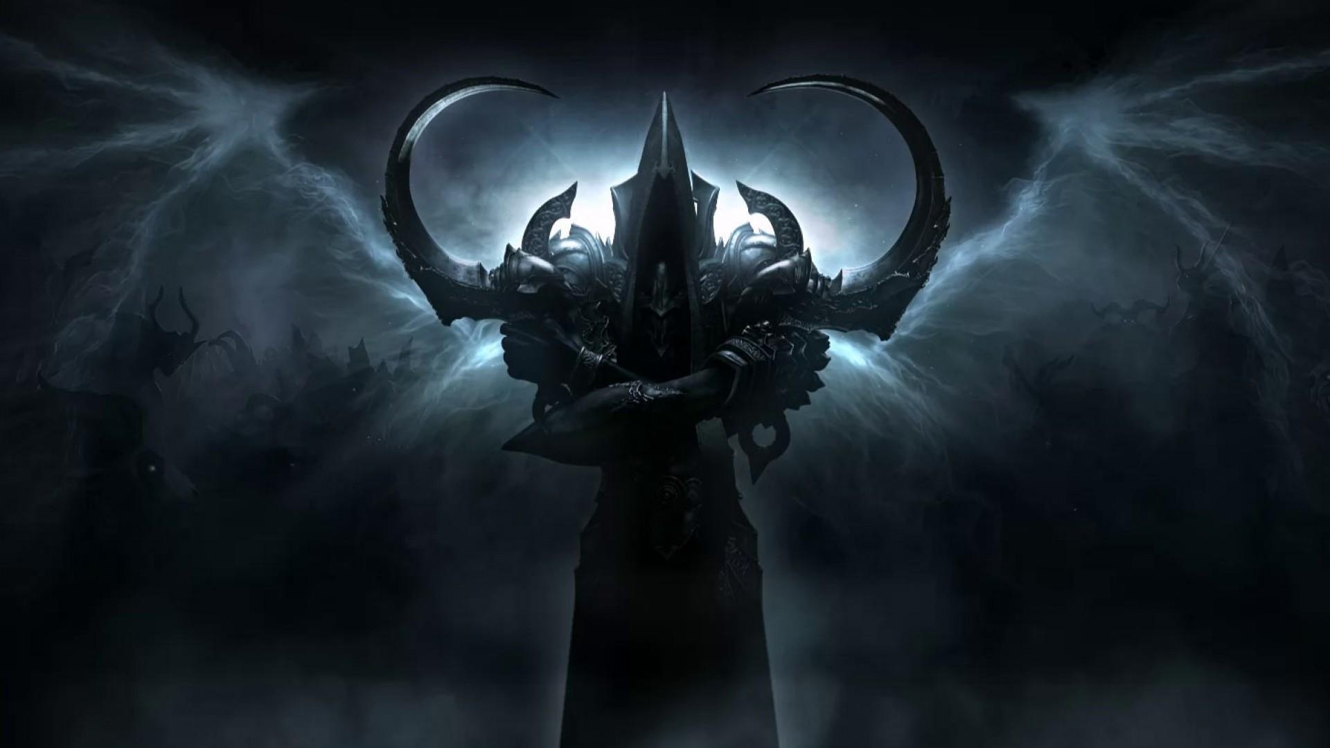Diablo III Ultimate Evil Edition Review