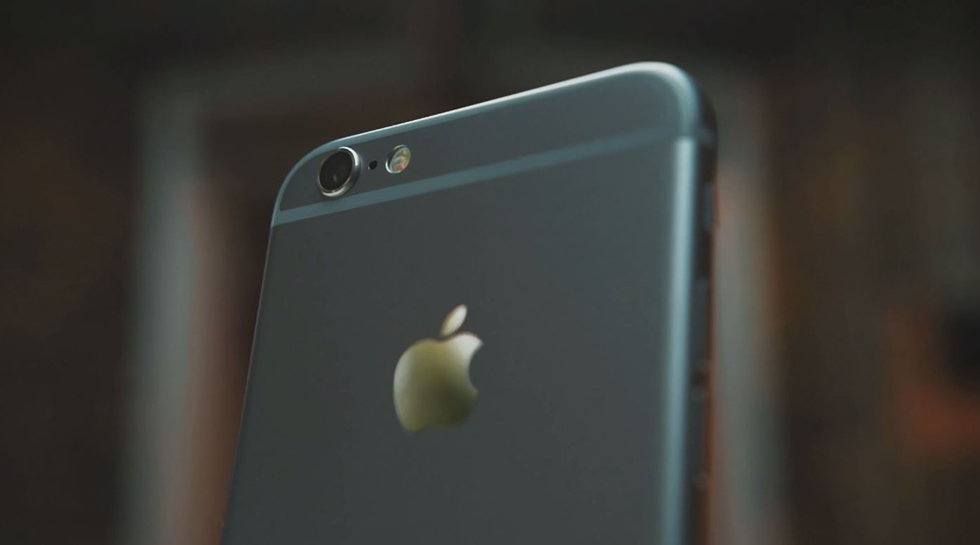 iPhone 6 Plus and iPhone 6 Prices in Different Countries