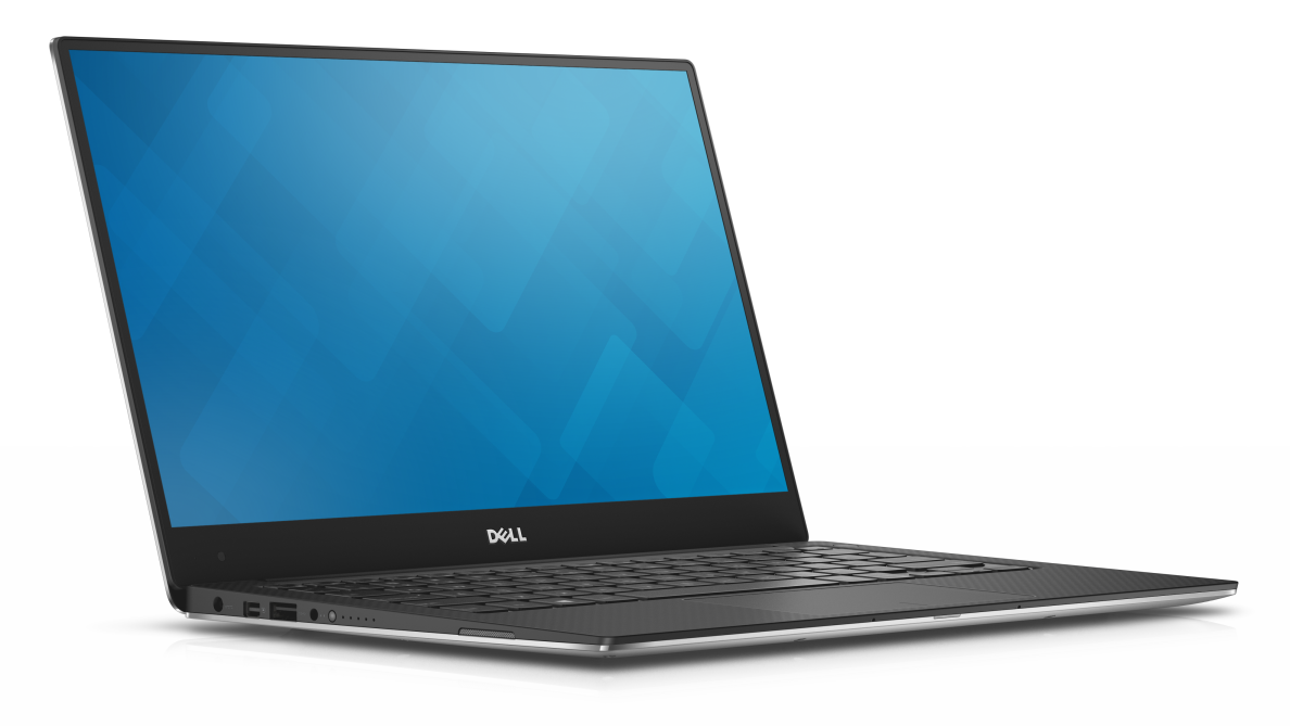 Dell inspiron 13 7000 special edition (2015) review.