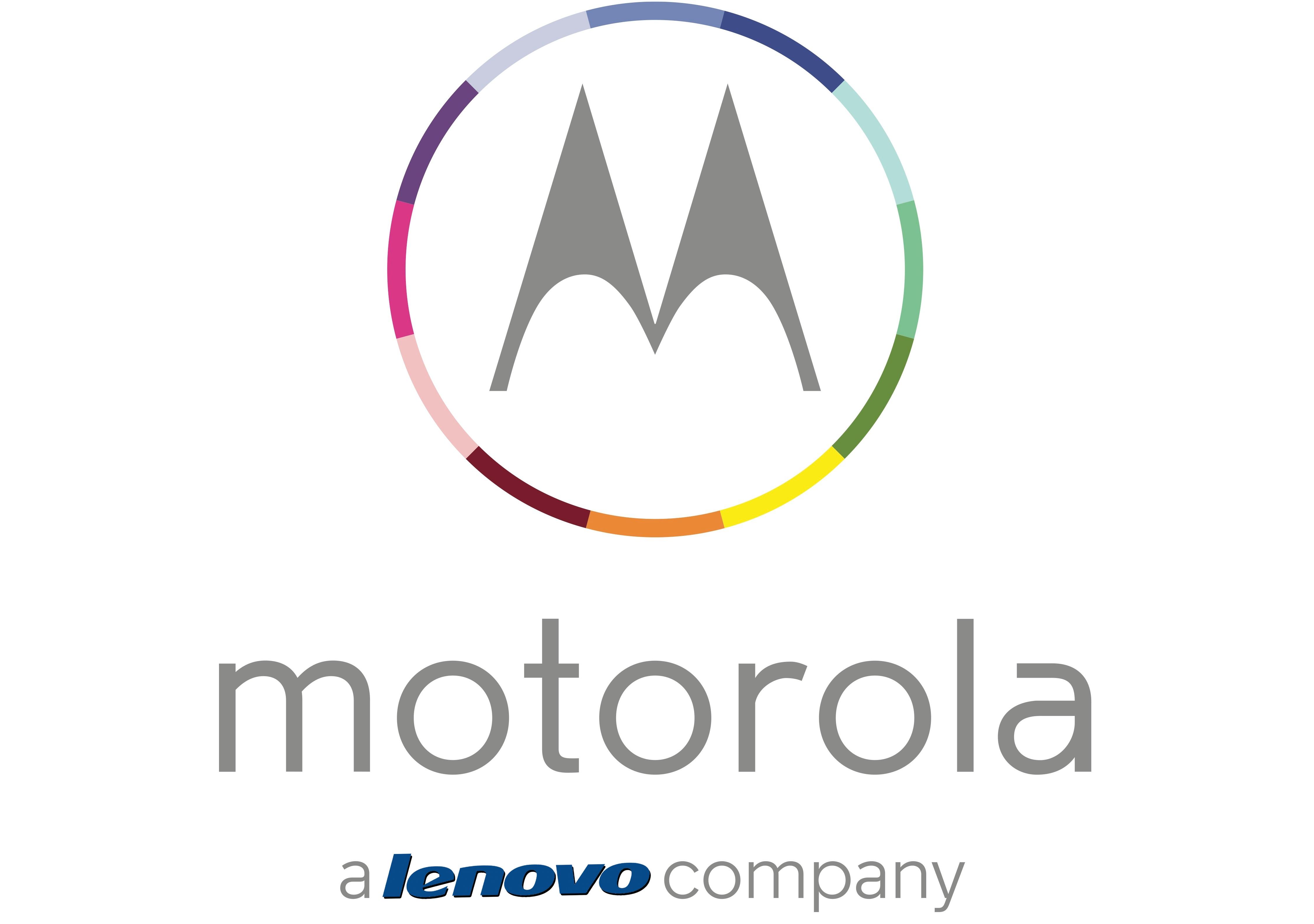 motorola archives vr world vr world
