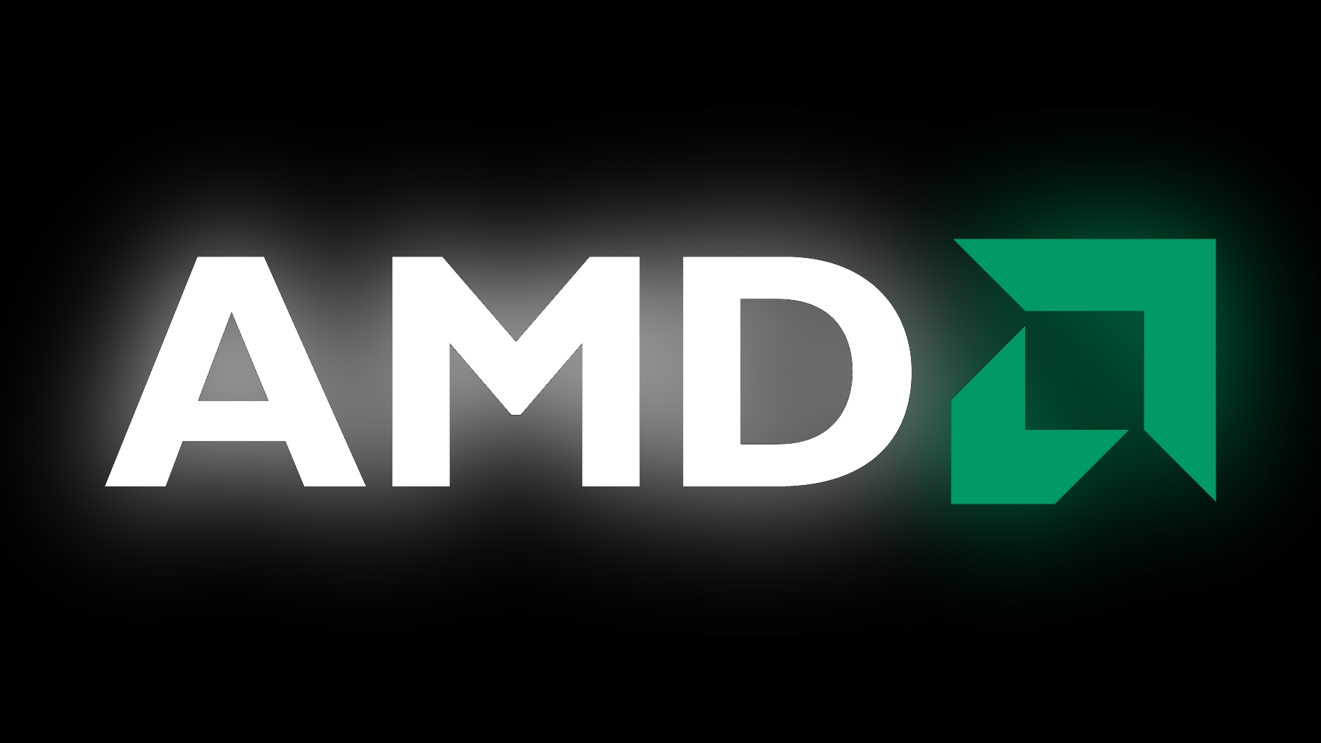 AMD Opteron™ A1100 SoC Welcome to the 64-bit ARM Datacenter