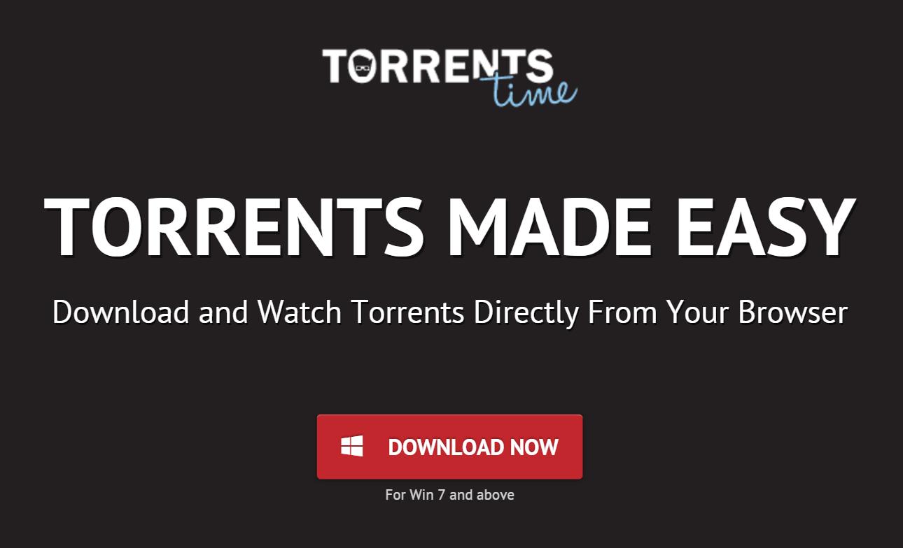 genesis greatest hits torrent download
