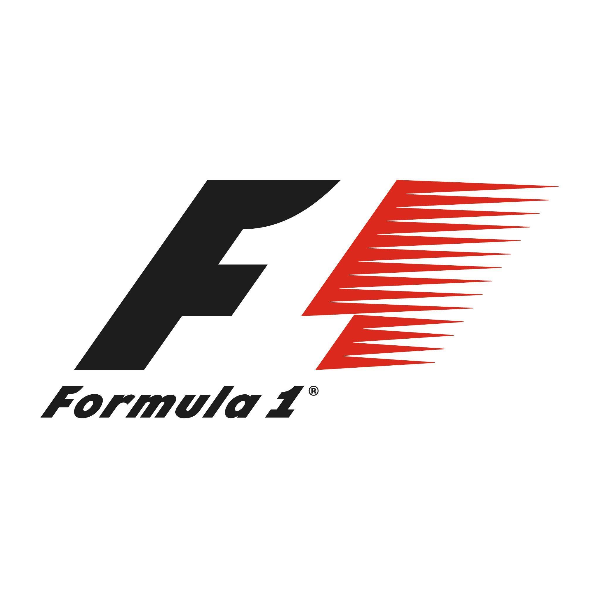 formula 1 attacks game modding community vr world