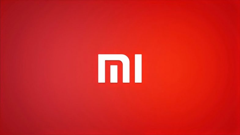 4k Girls Redmi Note 5 Mobile Wallpaper: First Look At The Rumored Xiaomi Mi 6