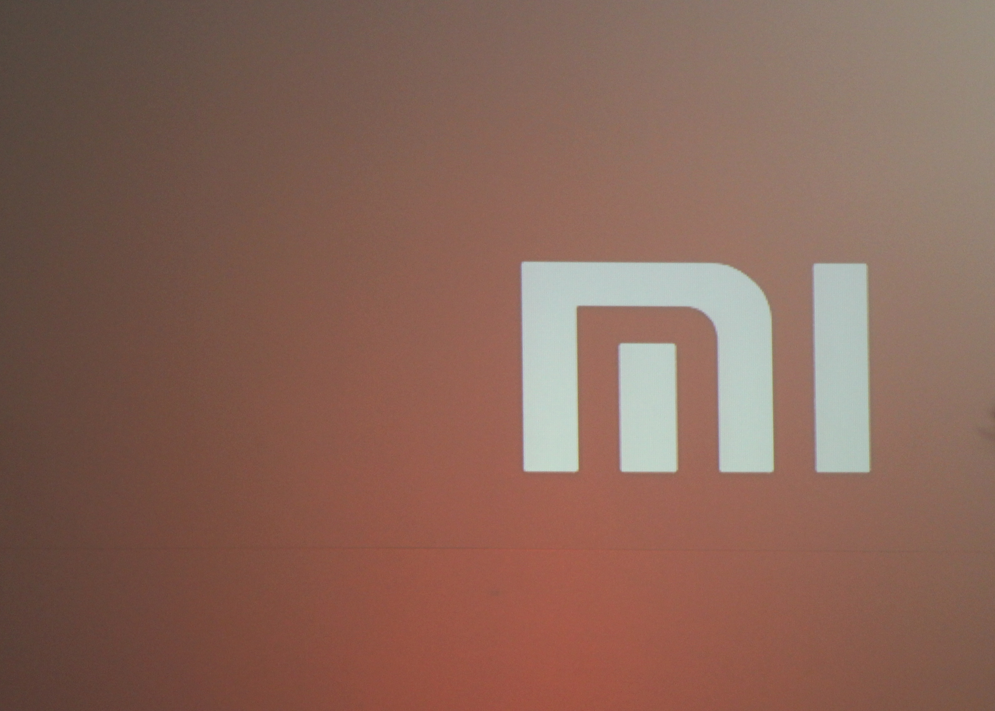 xiaomi doubles down in india   vr world