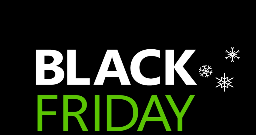 Metro pcs deals black friday 2018