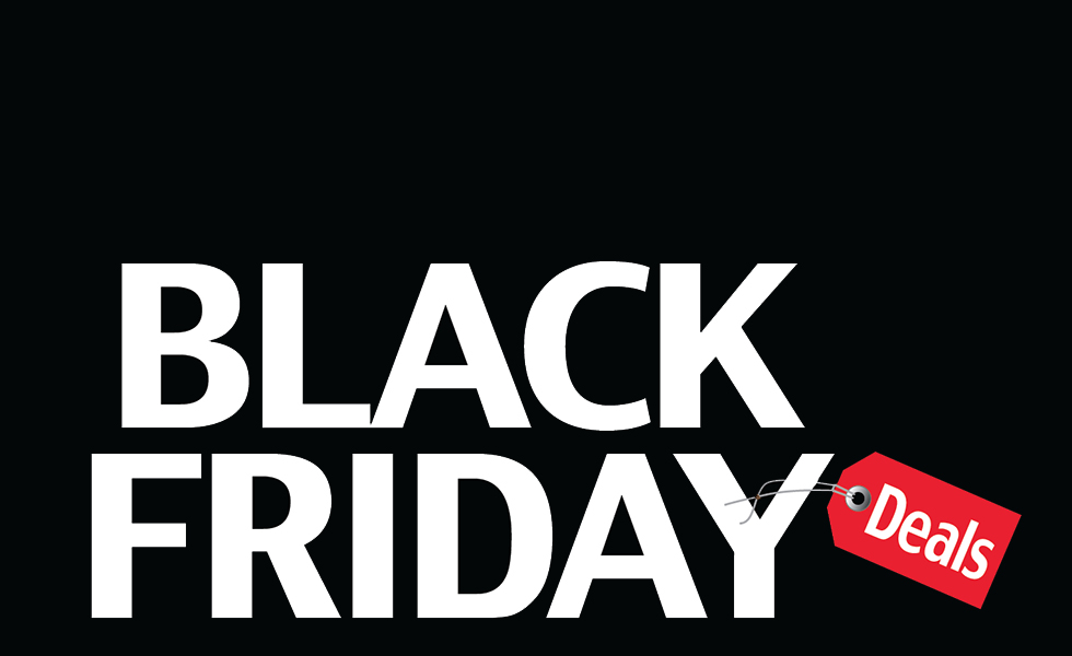 Black friday deals future shop canada 2018