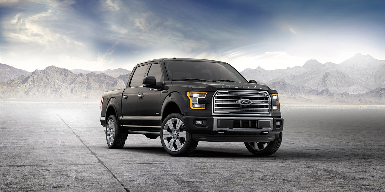 ford f 150 limited is the most advanced luxurious f 150. Black Bedroom Furniture Sets. Home Design Ideas