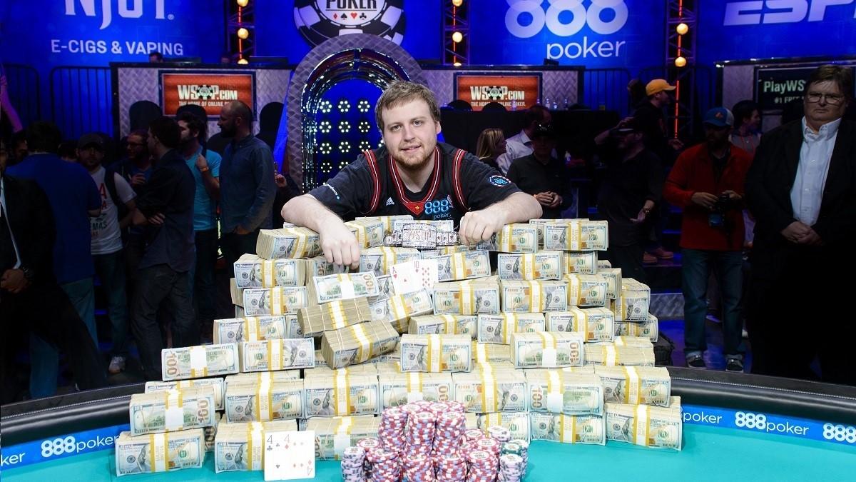 novoline online casino echtgeld freispiele ohne einzahlung