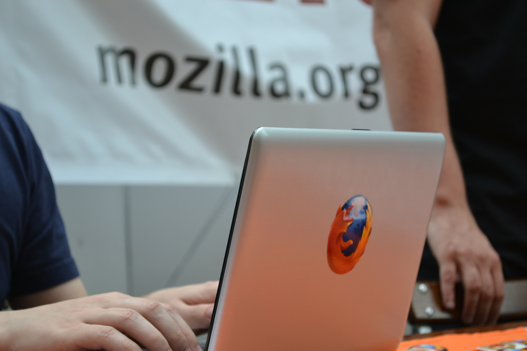 Image result for Mozilla launches an Augmented Reality app for iOS
